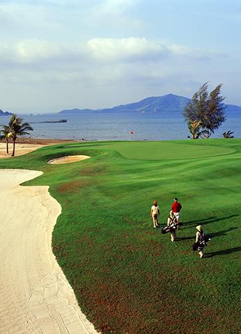 Golf 099