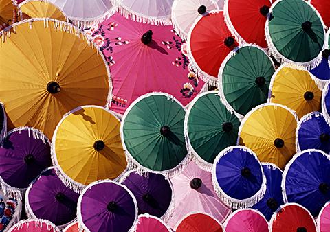 Handicraft 105